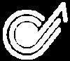 Ste-Croix